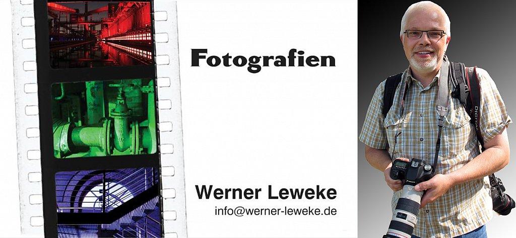 Visitenkarte-fuer-Homepage.jpg