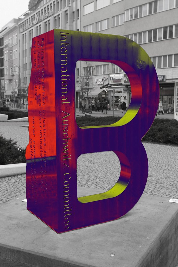 013-Berlin-Dez-2013-Kopie.jpg